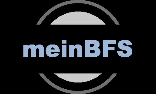 www.meinbfs.de